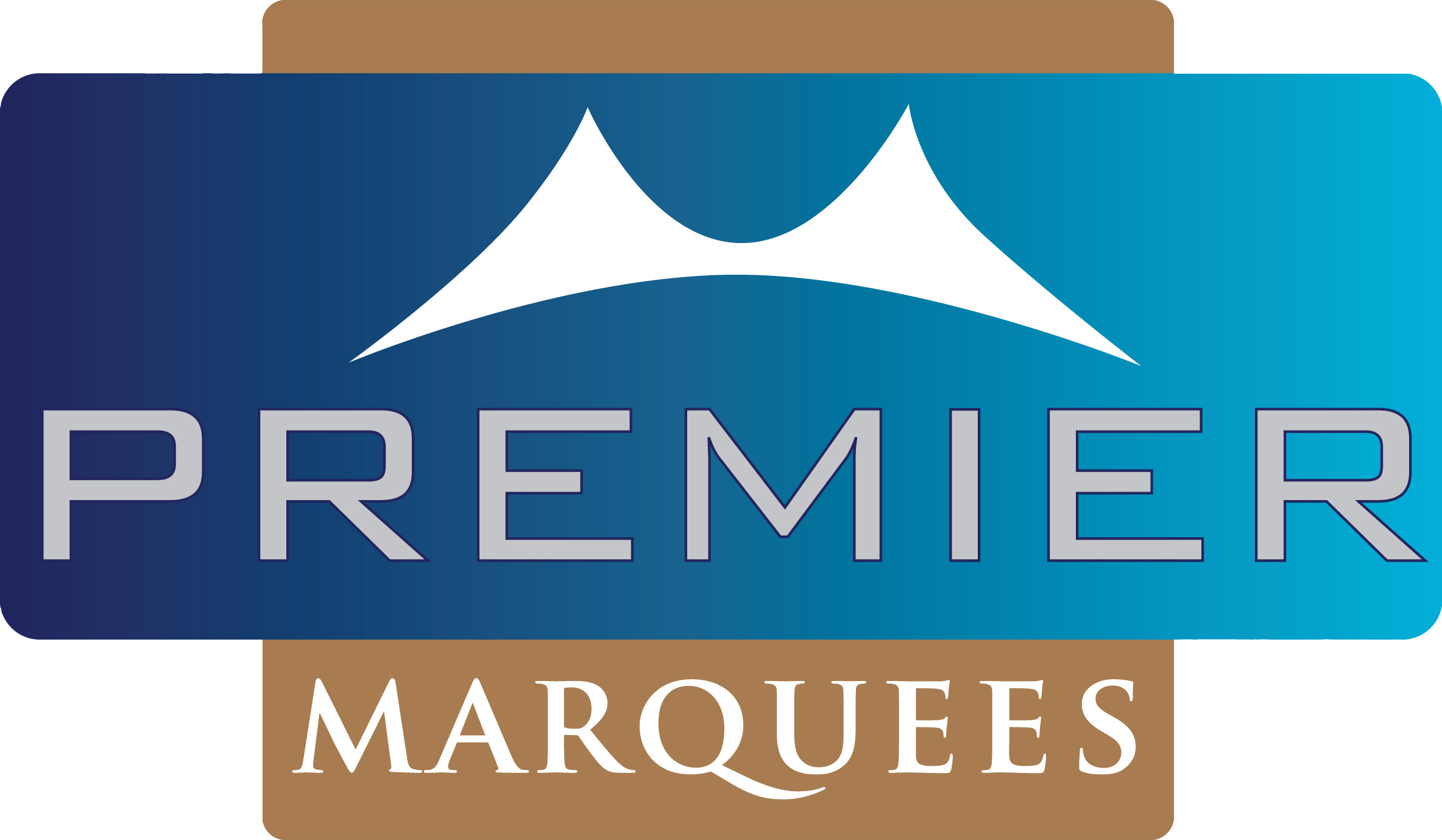 Premier Marquees