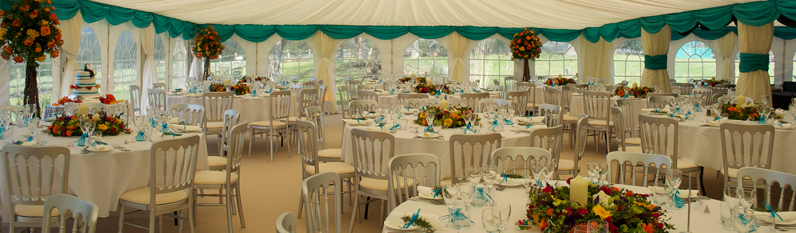 wedding-marquee-hire-kent
